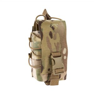 TT DBL Mag Pouch MK II MC  - TT-New Products - Tasmanian Tiger