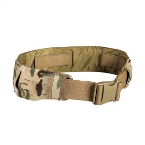 TT Warrior Belt LC MC  - Vests & Rigs - Tasmanian Tiger