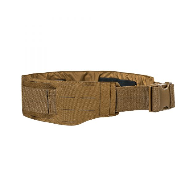 TT Warrior Belt LC  - Vests & Rigs - Tasmanian Tiger