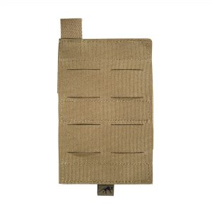 TT 2-Molle Velcro Adapter  - Equipment - Tasmanian Tiger