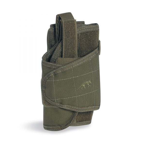 TT Tac Holster MKII  - Equipment - Tasmanian Tiger