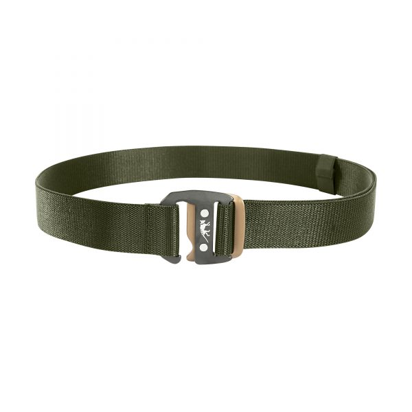 TT Stretch Belt 38mm  - Belts - Tasmanian Tiger