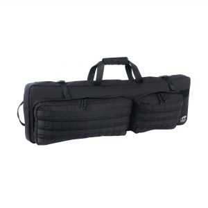 TT Modular Rifle Bag  - Bags - Tasmanian Tiger