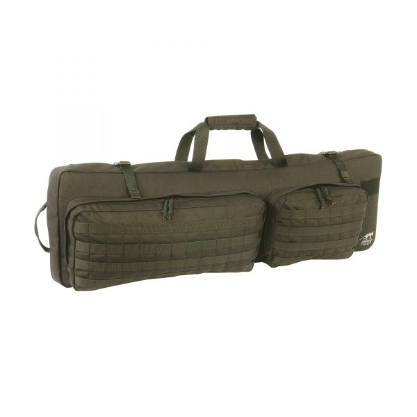 TT Modular Rifle Bag  - Rifle Bags - Tasmanian Tiger