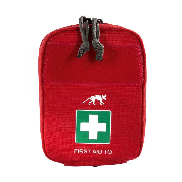TT First Aid TQ  - Equipment - Tasmanian Tiger