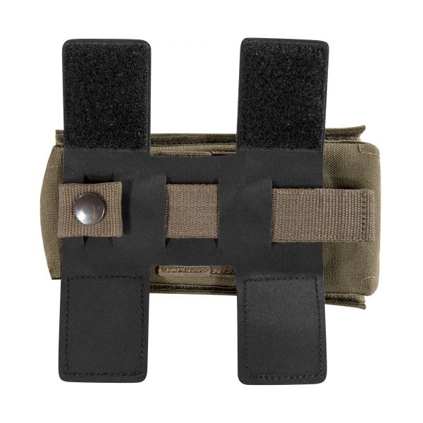 TT Tourniquet Pouch II HZ Adaptor  - Equipment - Tasmanian Tiger