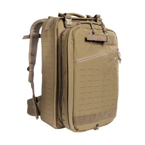 TT First Responder MoveOn MKII  - Backpacks - Tasmanian Tiger