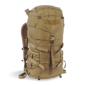 TT Trooper Light Pack 35  - Backpacks Short Range - Tasmanian Tiger