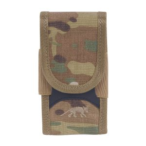 TT Tactical Phone Cover MC  - Administration - Tasmanian Tiger