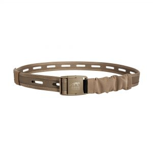 TT HYP Belt 30mm  - Belts - Tasmanian Tiger