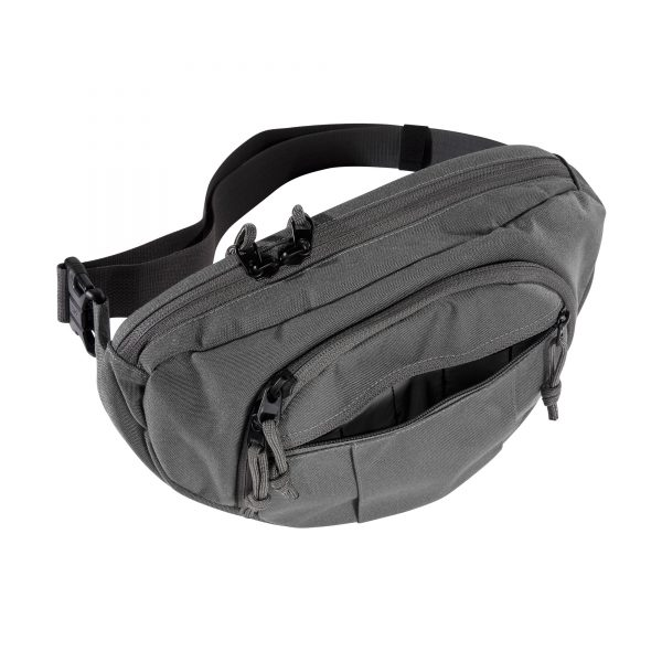 TT Hip Bag MK II  - Equipment - Tasmanian Tiger