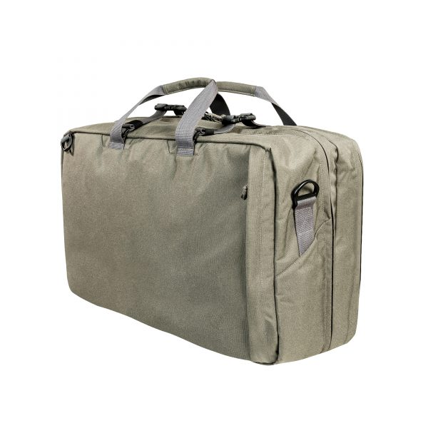 TT Tac Flightcase  - Backpacks Short Range - Tasmanian Tiger