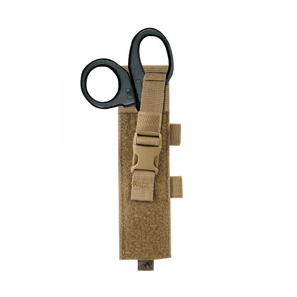 TT Scissors Pouch  - Equipment - Tasmanian Tiger