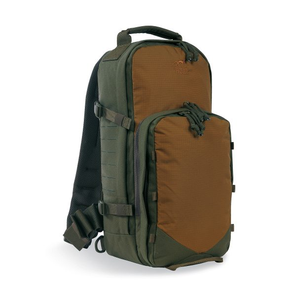TT Tac Sling Pack 12  - Backpacks Short Range - Tasmanian Tiger