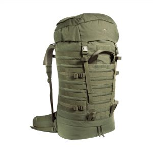TT Field Pack MKII  - Backpacks Long Range - Tasmanian Tiger